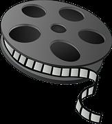 cine-2