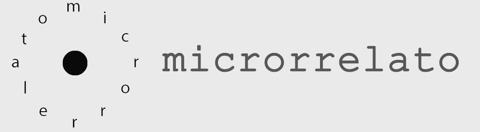 microrelato imagen