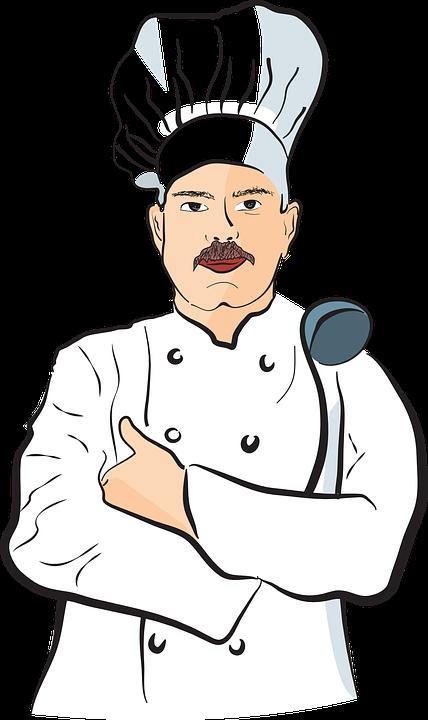 cocinero-trafalgar